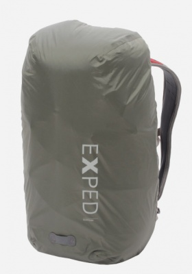Raincover 25-40lt (Medium)