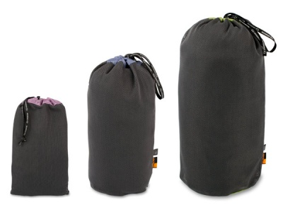 Mesh Bag Multipack