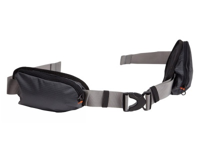 Kumo Belt with Pockets (Robic)