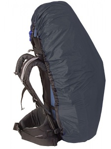 Ultra-Sil Pack Rain Cover