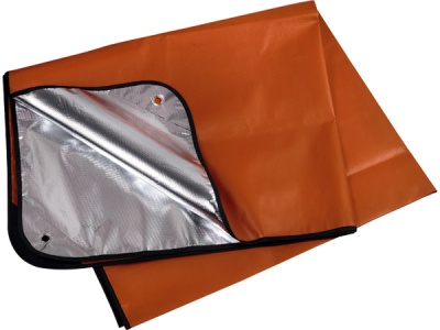 Thermo Reflective Blanket