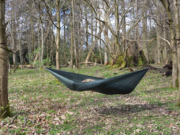 dd superlight hammock dd superlight hammock   backpackinglight co uk  rh   backpackinglight co uk