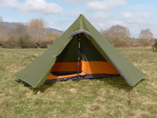 Recommend Me A New Tent 171 Singletrack Forum