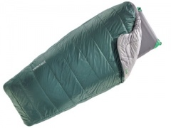 Apogee Synthetic Sleeping Quilt