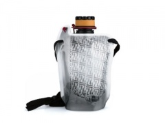 Highland Flask (9 fl oz)