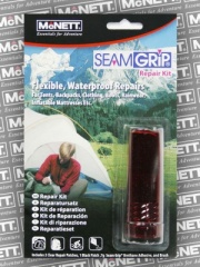 Seamgrip Universal Repair Kit (MN17)