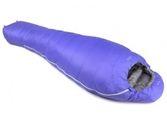 Neutrino 400 Sleeping Bag