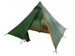 Half Size (Double) Inner for WickiUp 4