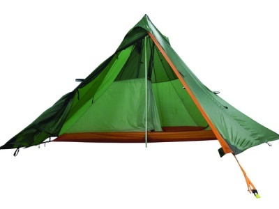 Half Size (Single) Inner for WickiUp 3