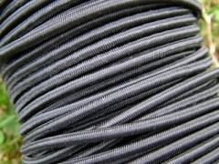 3mm Shock Cord