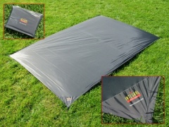 Lightweight Duo Groundsheet 215cm x 145cm