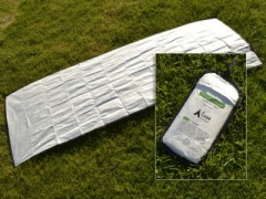 Tyvek Groundsheet - Single