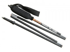 Trail Blaze Skyrunner Walking Poles (Pair)