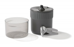 Trail Mini Solo Cook Set