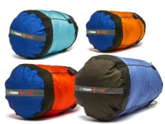 Airstream Lite Compression Sac