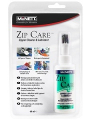 Zip Care (Cleaner and Lubricant)